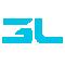 3L Design Concepts