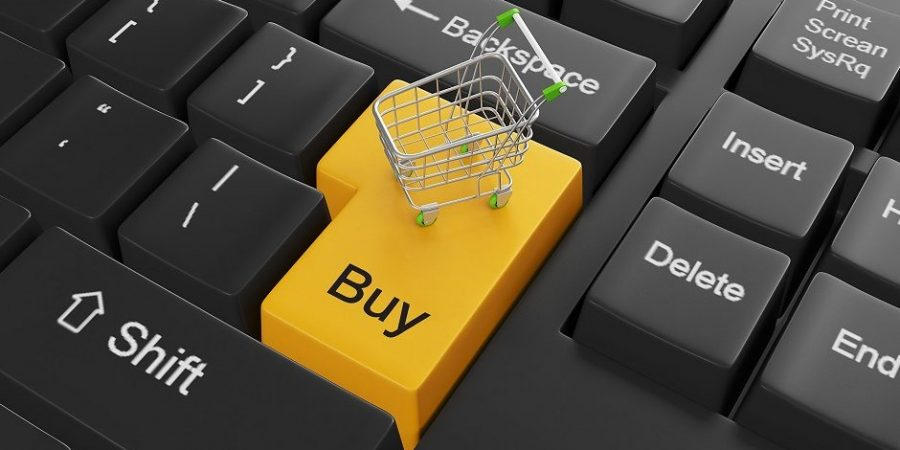 how to become an online automatic ecommerce millionaire